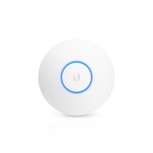 Ubiquiti Networks Access Point