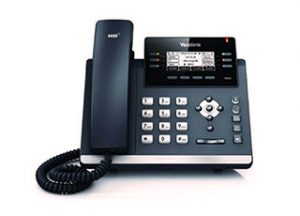 ip-phone-yealink-t41s-front-view